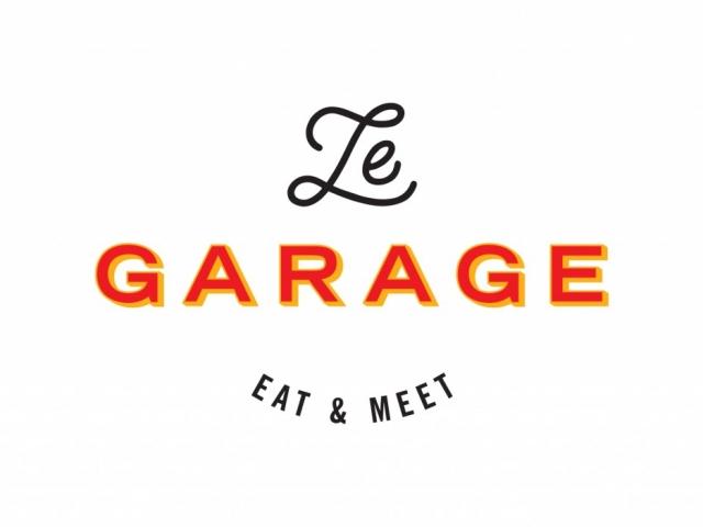 LeGARAGE_red