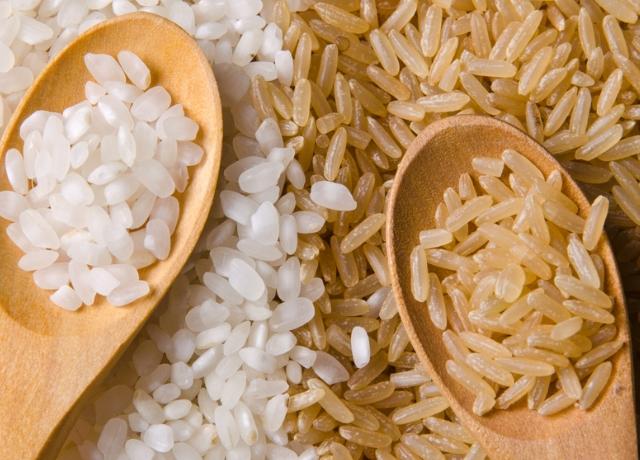 Tényleg jobb a barna rizs, mint a fehér?