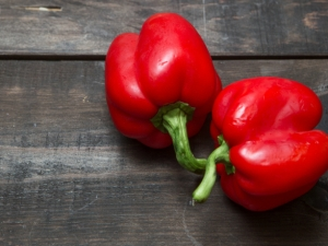 Tudtad, hogy mindegyik paprika őriz egy titkot, amiről ha tudsz, segíthet a főzésben?