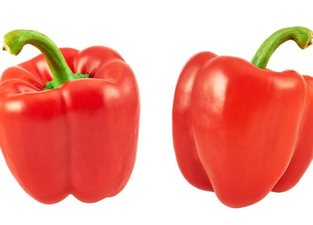 Sára paprika