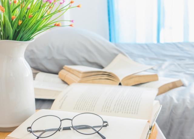 A 11 leghasznosabb dolog lefekvés előtt