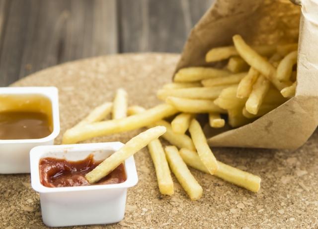 Az élelmiszerek között ez a legegészségtelenebb hozzávaló - az orvosok szerint
