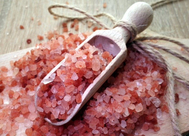 Gyakori tévhitek a sóval kapcsolatban