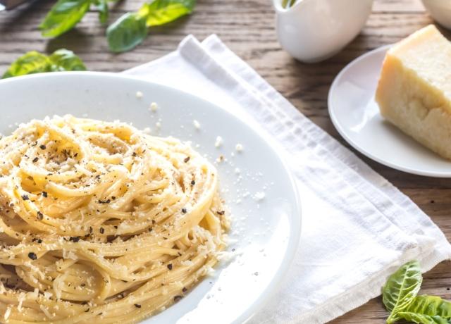 3 olasz tipp a főzéshez
