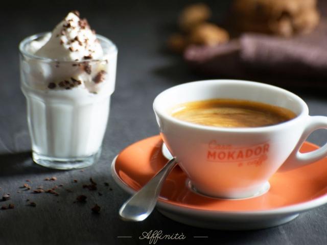 Caffè Italiano: kávéismereti kisokos – és JÁTÉK!!!!