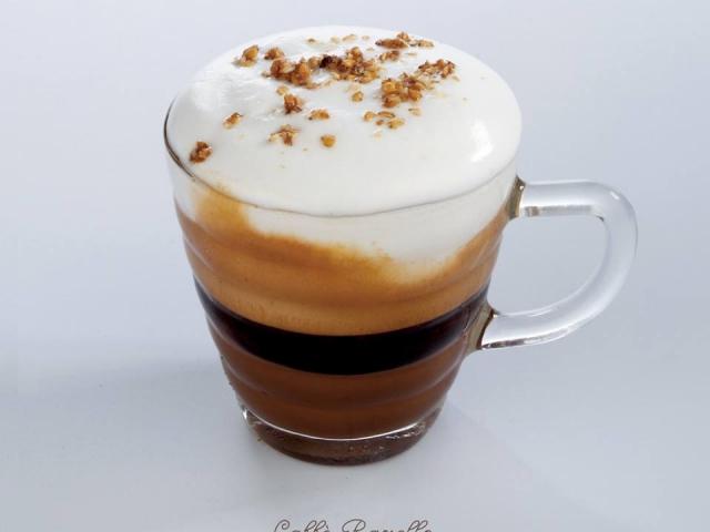 A kávécserjétől a kávés csészédig: mi az olasz kávé titka?