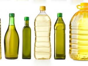 Mi legyen a használt olajjal?