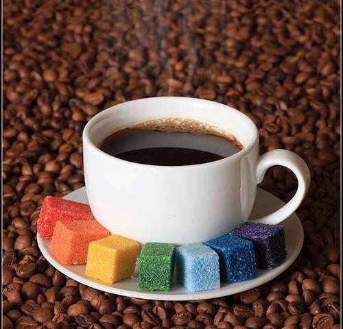 Ízek, illatok, aromák, testesség és szín: mi van a kávés csészédben?