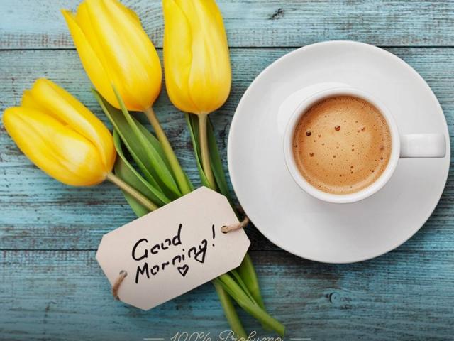 Un caffè, per favore! Egy kis olasz kávétörténelem... és JÁTÉK!!!!!