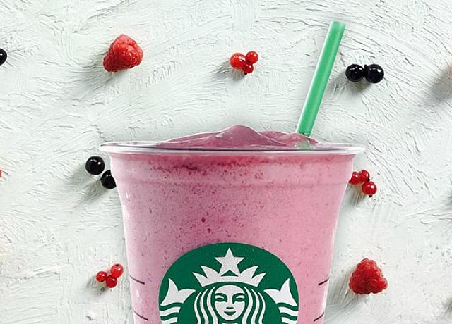 Kávézási tippek a Starbucks kávémesterétől