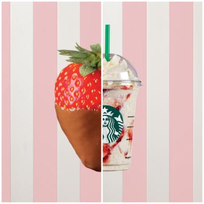 Fotó: Starbucks