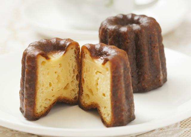 Könnyen lehet belőle kedvenc süti, ráadásul egyáltalán nem igényel nagy erőfeszítést az elkészítése