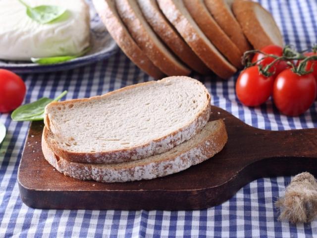grillsajtosszendvicsnap1