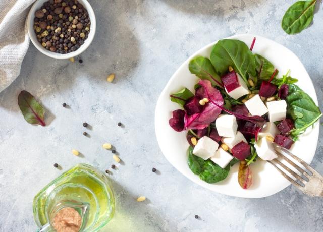 Jobban érzed magad a gluténmentes étkezéstől? Lehet, hogy ennek semmi köze a gluténhoz?