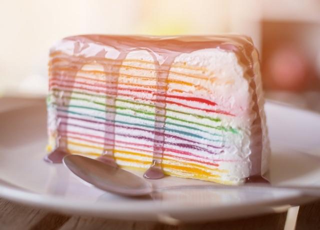 15 fájdalommentes mód, hogy búcsút vegyünk az extra cukortól. Viszlát, üres kalóriák!