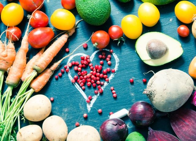 Ezekkel az ételekkel hatékonyabban fogyhatunk
