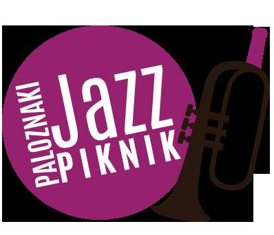 Ez lesz az idei Paloznaki Jazzpiknik programja