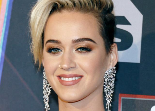 Katy Perry erre a pitére esküszik, és a receptjét is elárulta