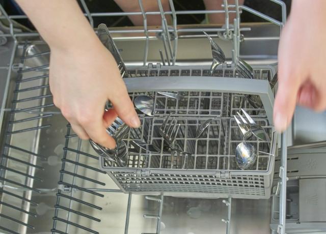 mosogatógép 3