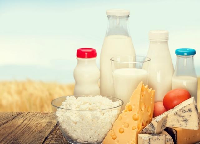 Amit tudni akartál a tejfogyasztásról - tejtermékek egy dietetikus szemével
