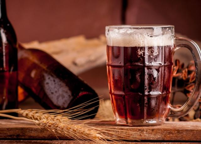 Ezek a hozzávalók határozzák meg a sör színét