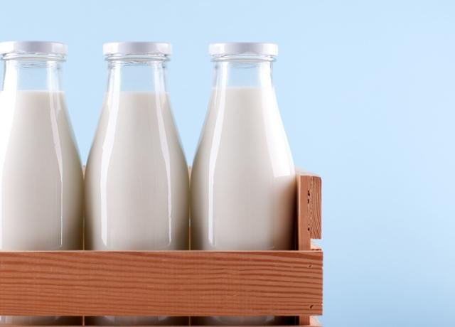 Reggelire tej vagy narancslé?