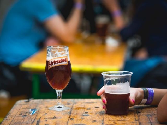 Öt tévhit a sörről