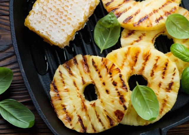 Íme 21 grillre vele kaja, amelyeket érdemes kipróbálni