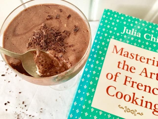 Éljen a csokoládé! És az igazi, hamisítatlan csokihab!