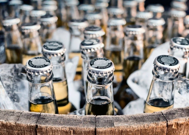 A sör felhasználásának 10 meglepő (és praktikus) módja