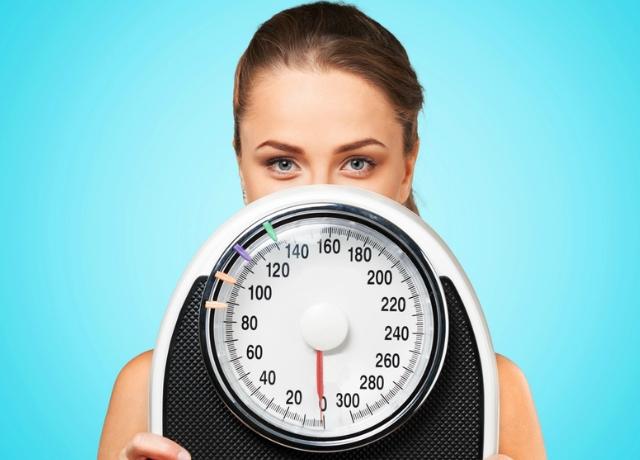 Ha ezt elhagyjuk az étrendünkből, állítólag kétszer olyan gyorsan fogyunk
