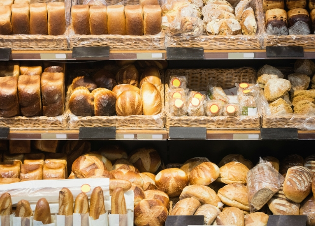 Étkezzünk gluténmentesen, ha nem vagyunk érzékenyek?