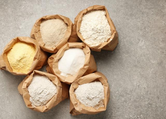 Ezeket a gluténmentes sütési hibákat követjük el leggyakrabban