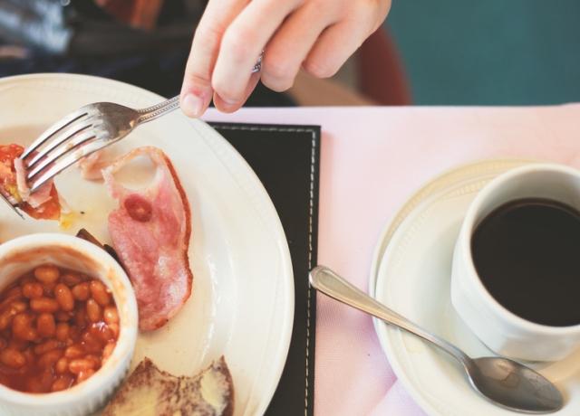 Tippek a svédasztalos reggelihez