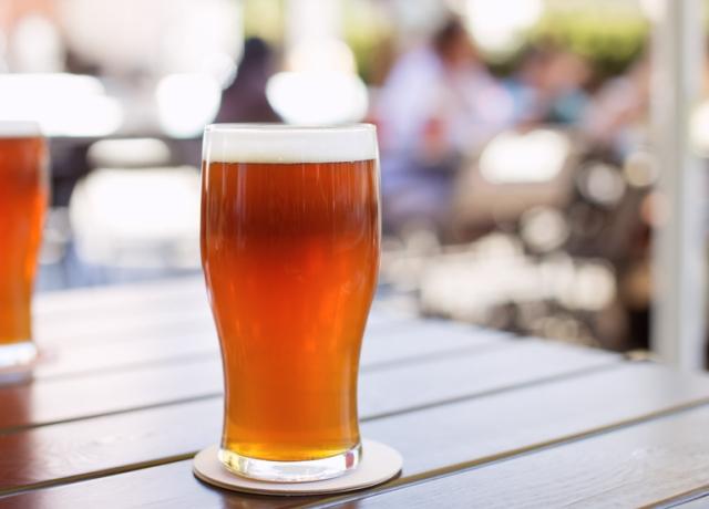 Honnan kapta az IPA sör a nevét?