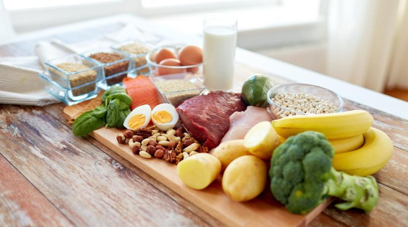 cukorbetegség 2 fisterra diéta