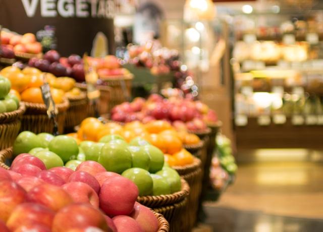 Ezt az 5 dolgot szerezzük be az élelmiszerboltból vakáció alatt
