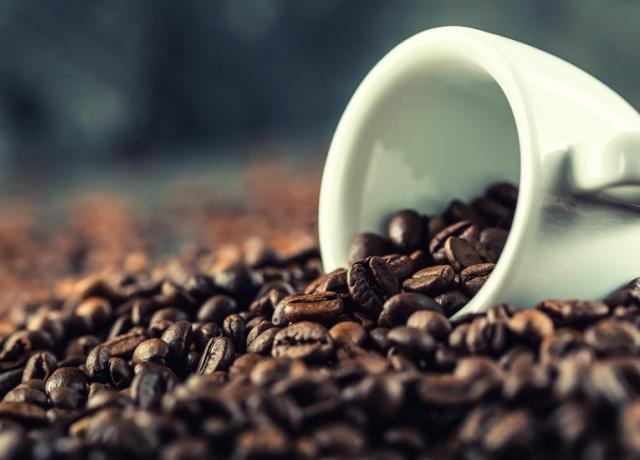Vajon igaz az újabb kutatás eredménye, miszerint napi 3 csésze kávé meghosszabbítja az életet?