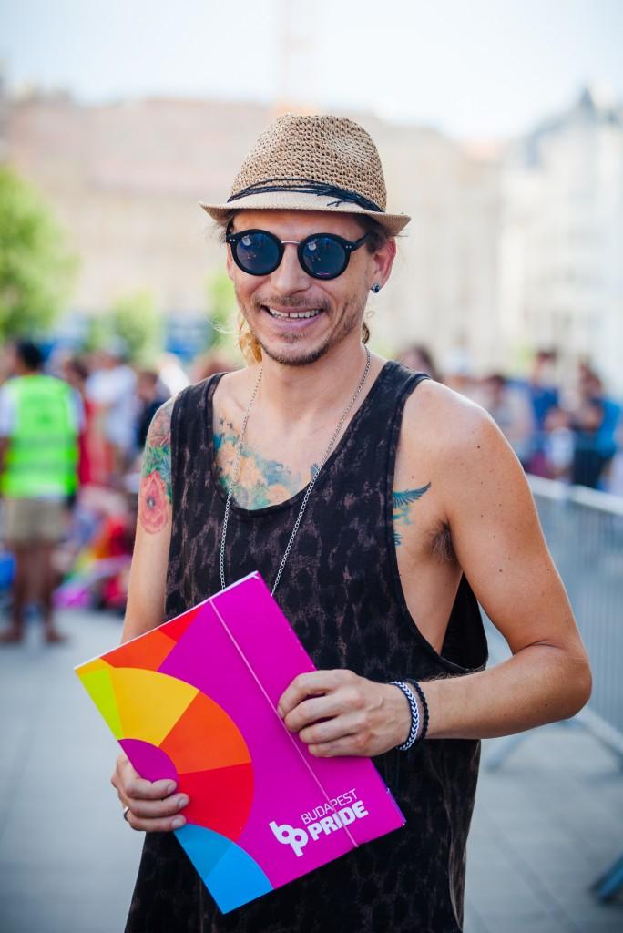 Kristof_Pride_20170708-3 (1)