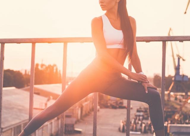 Miért nem elég csak többet mozogni ahhoz, hogy fogyni tudjunk?