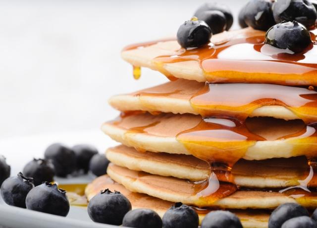 16 szuper palacsintarecept bloggereinktől
