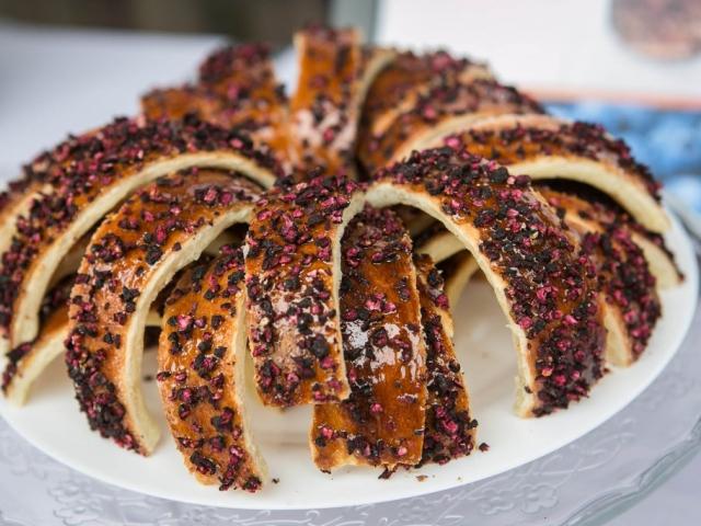 Idén új helyszínen ünneplik ezt az édes hungarikumot