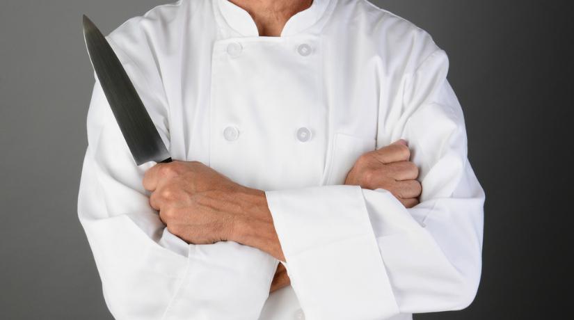 hogyan lehet szakácsot készíteni az interneten)