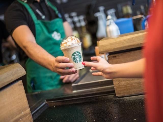 Szegeden nyitja első vidéki kávézóját a Starbucks
