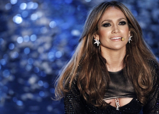Jennifer Lopez bomba alakjának titka