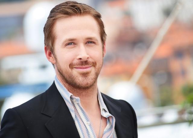 Új őrület: híres színészt a lattera