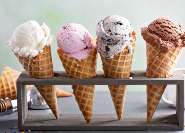 50 meglepő és furcsa szabály, amely ételekkel kapcsolatos-  I. rész