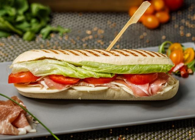 50 meglepő és furcsa szabály, amely ételekkel kapcsolatos -  II. rész