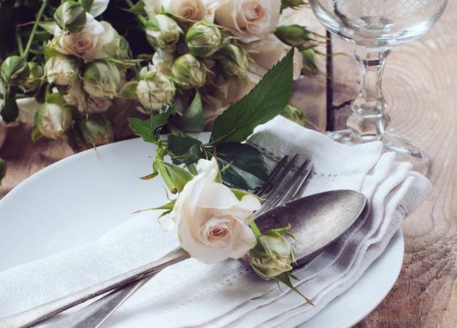 Ezt a 10 dolgot mindenki utálja egy esküvőn