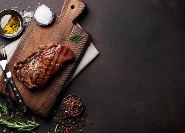 6 ex-vega elárulta, miért tértek vissza a húsra